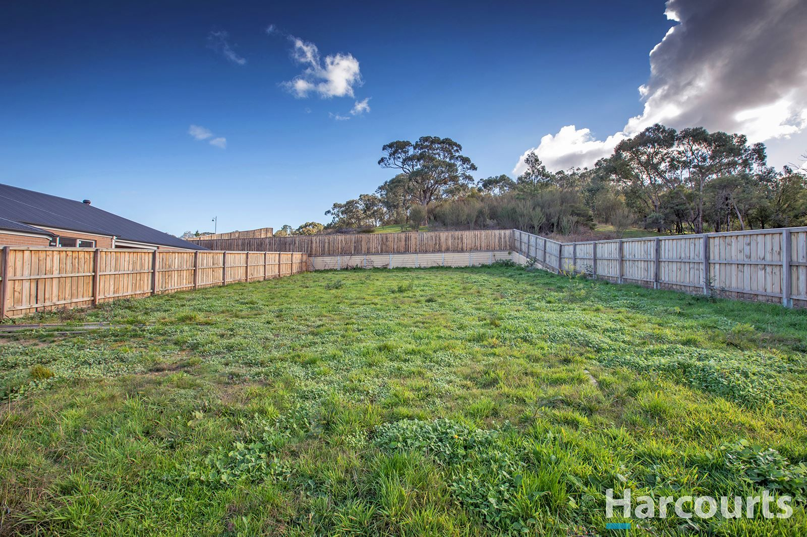19 Kentwell Road, Officer VIC 3809, Image 1