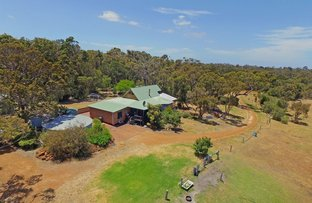 Picture of 256 East River Road, Denmark WA 6333