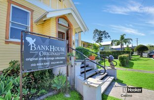 Picture of 64-66 Sandilands Street, Mallanganee NSW 2469