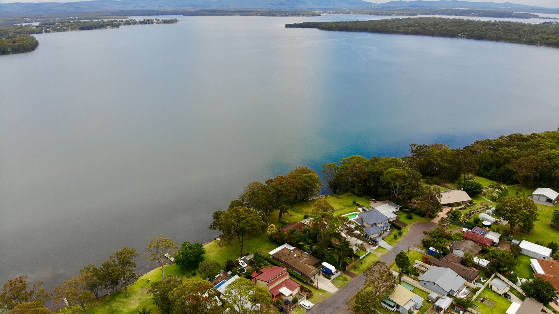 42 Sunset Parade, Chain Valley Bay NSW 2259, Image 2