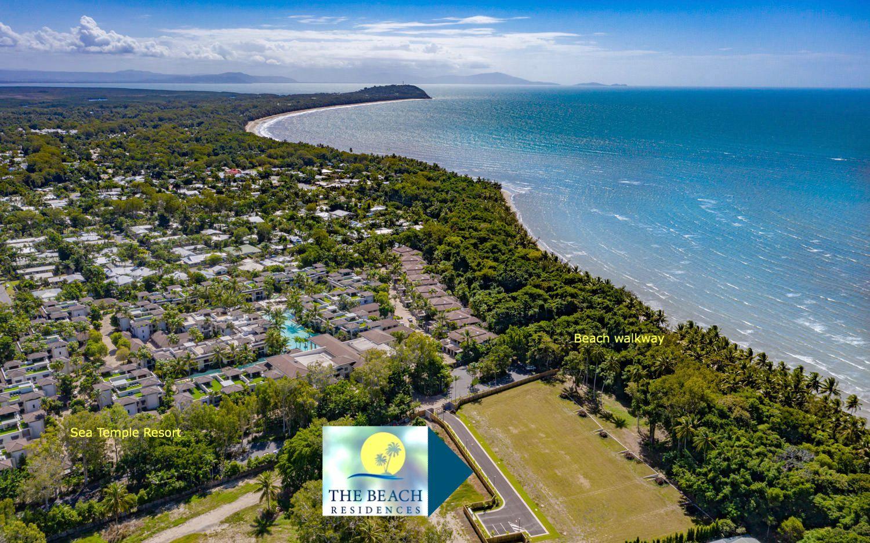 Sagiba Ave, Port Douglas QLD 4877, Image 1