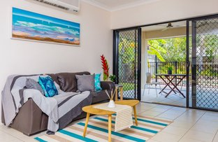 Picture of 2 Helix Close, Clifton Beach QLD 4879
