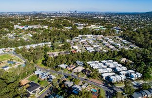 Picture of 28 Bunya Road, Everton Hills QLD 4053
