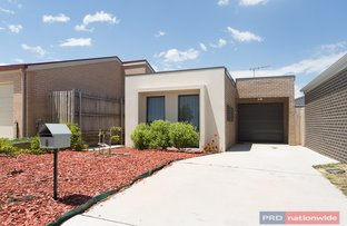 6 Tarling St, Casey ACT 2913