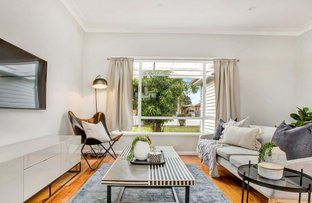 Picture of 50 Percy Street, Fawkner VIC 3060