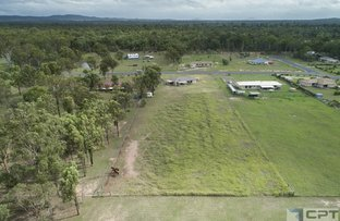 Picture of 5 Brolga Way, Adare QLD 4343