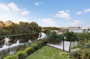 Picture of 13 Rutherford Place, Pelican Waters QLD 4551