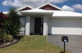 Picture of 30 Ashburton Crescent, Sippy Downs QLD 4556