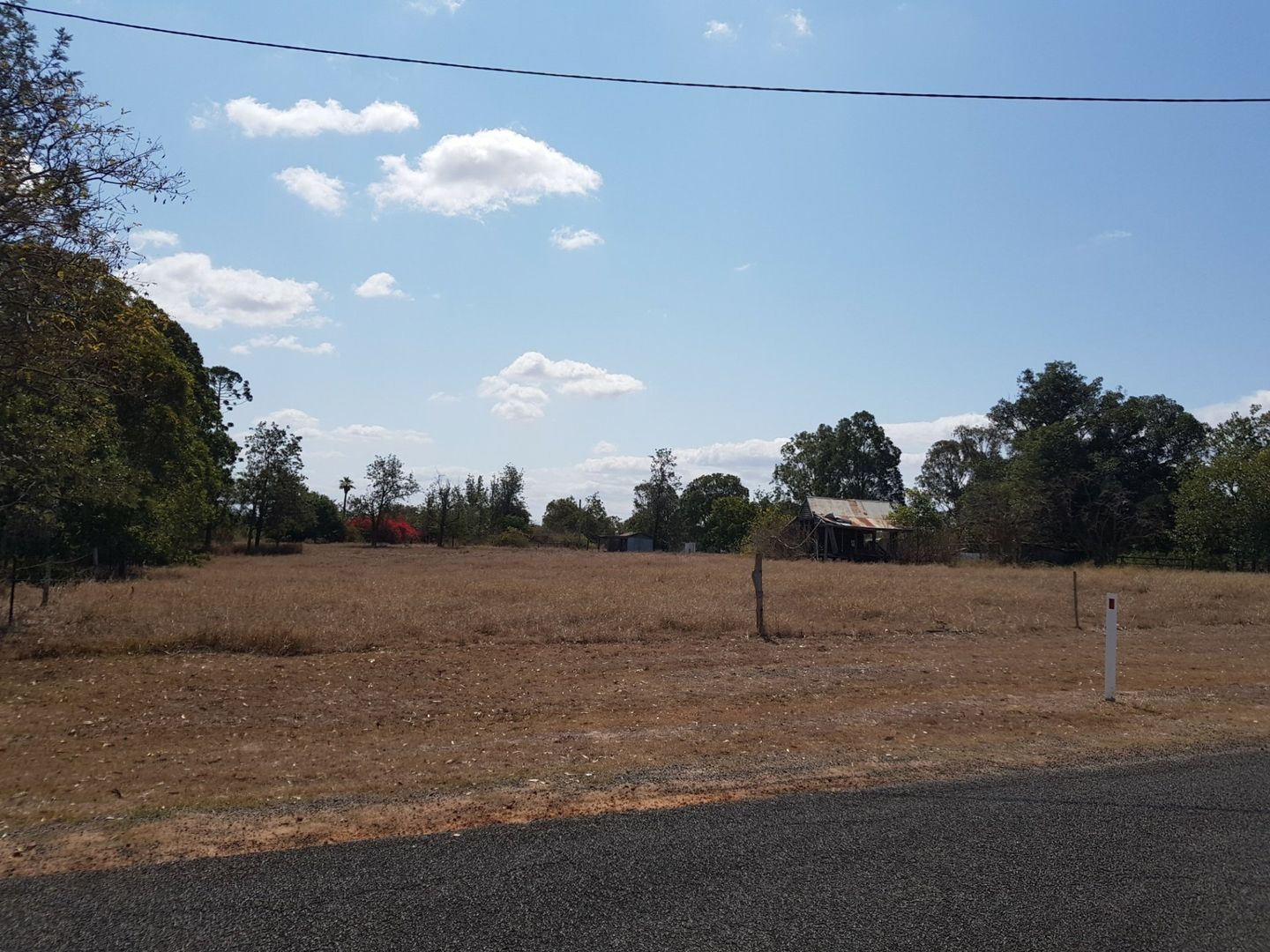 3 Raymont Dr, Glenore Grove QLD 4342, Image 1