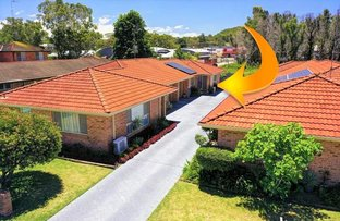 Picture of 3/95 Hind Avenue, Forster NSW 2428