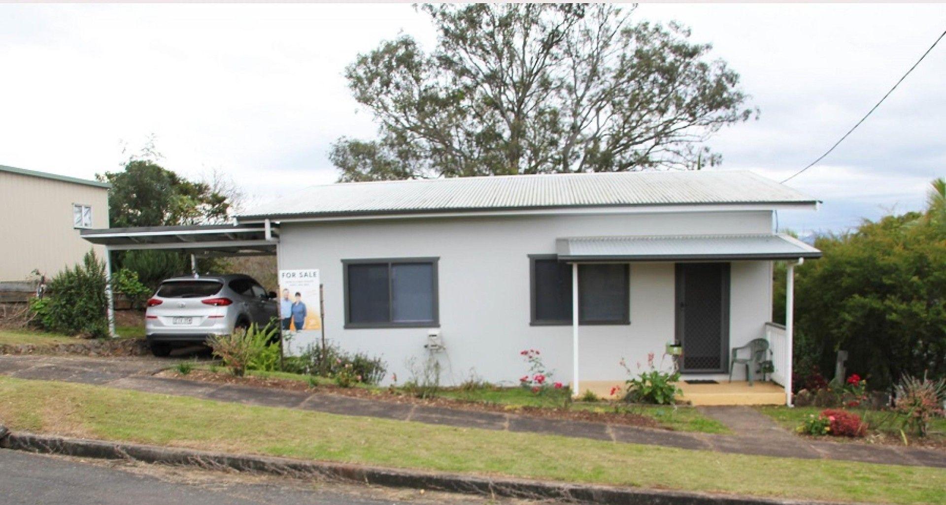 5 Highfield Road, Kyogle NSW 2474, Image 0