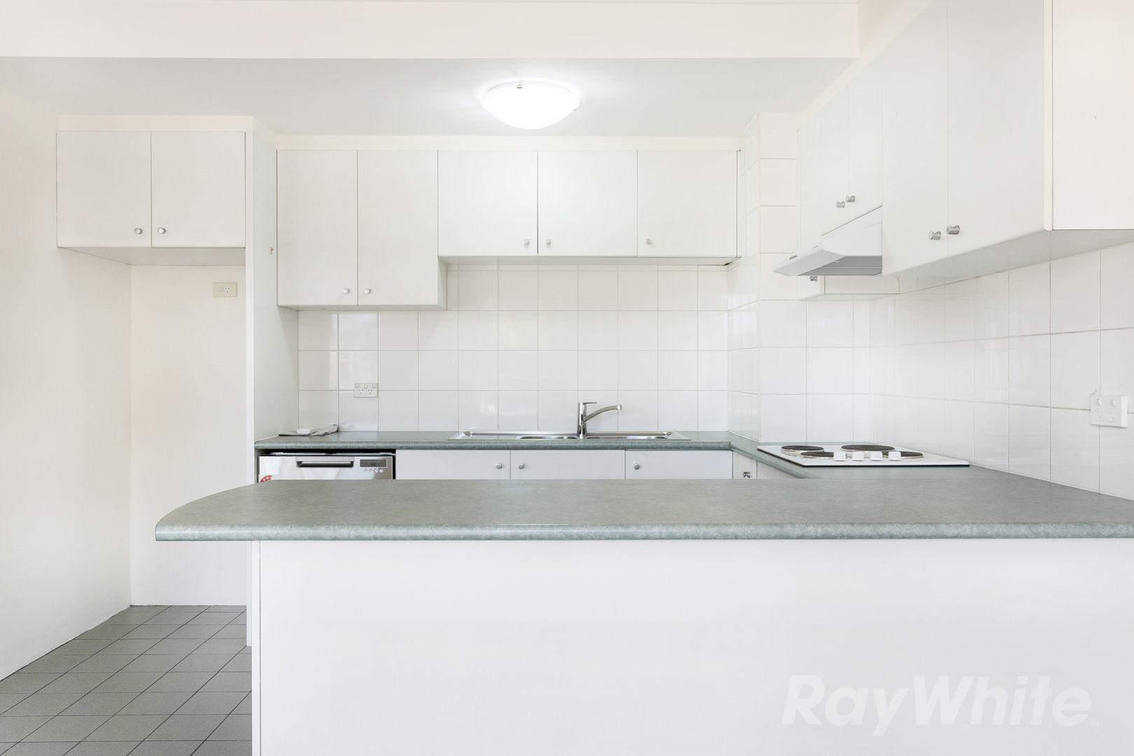 26/39 Briggs Street, Camperdown NSW 2050, Image 1