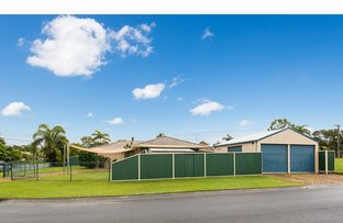 Picture of 1 Bolan Court, Crestmead QLD 4132