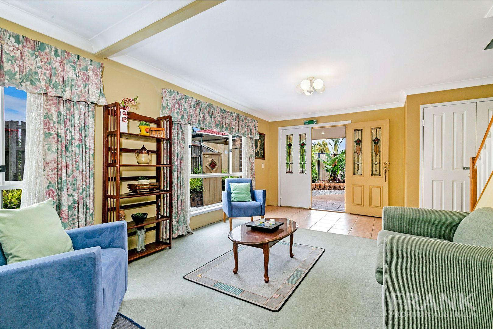 10 Aviance Close, Eight Mile Plains QLD 4113, Image 2