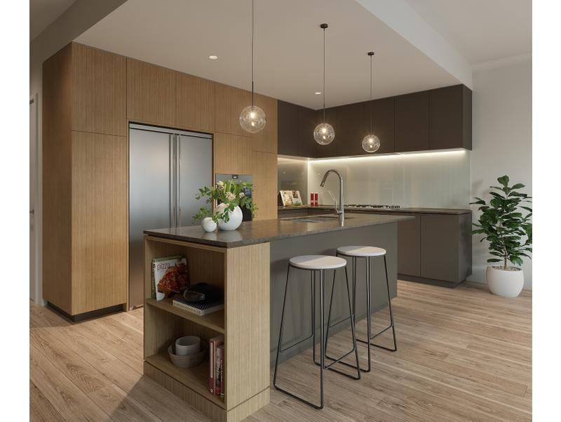 40 Lang Street, Sunnybank Hills QLD 4109, Image 2