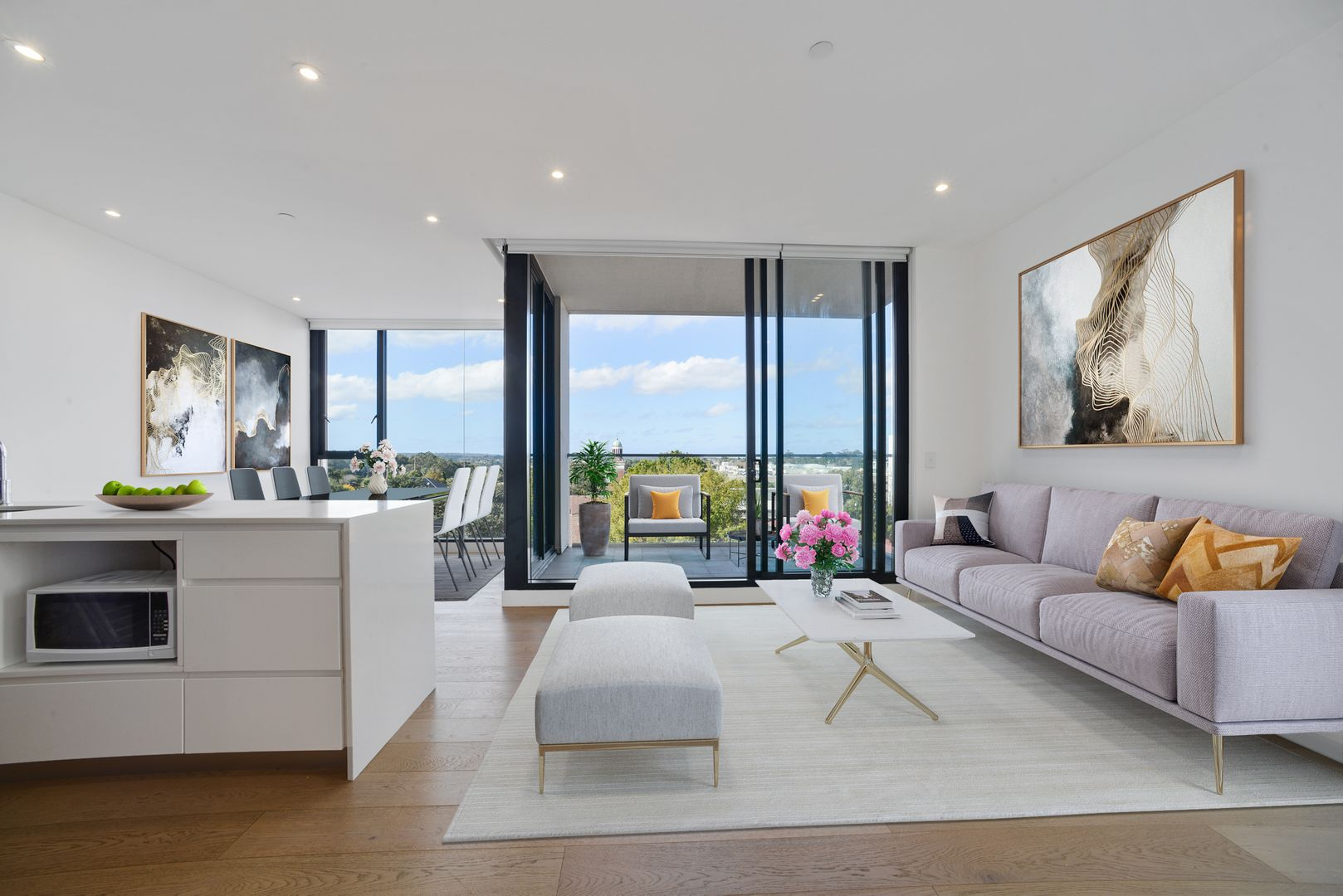 606/30 Anderson Street, Chatswood NSW 2067, Image 0
