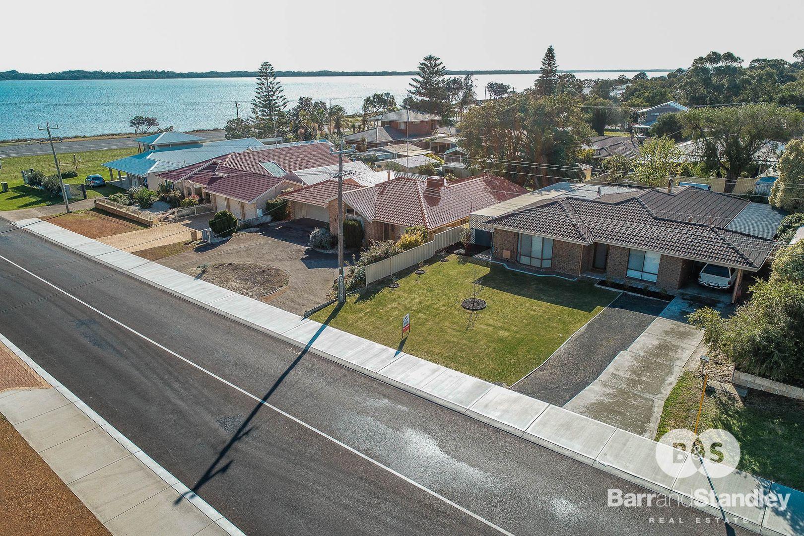 134 Travers Drive, Australind WA 6233, Image 2