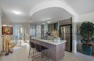 3315 Central Place, Carrara QLD 4211
