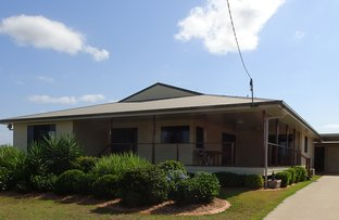 Picture of 21 WATKINS STREET, Buxton QLD 4660