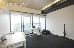 Picture of 1219/65 Coventry Street, South Melbourne VIC 3205