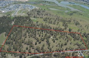 239 McFarlanes Road, Chisholm NSW 2322