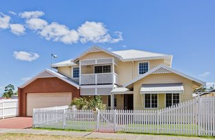 Picture of 15 Attfield Street, Guildford WA 6055