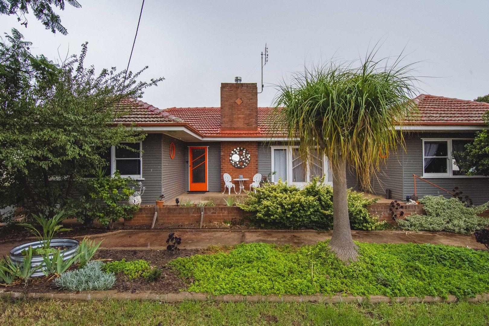 67 Deutcher Street, Temora NSW 2666, Image 0