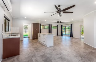 Picture of 2 RUDDER STREET, Clifton Beach QLD 4879