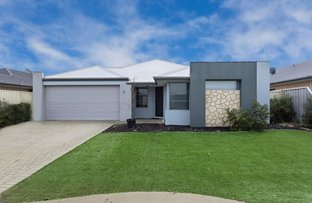 Picture of 32 Peacock Ave, Singleton WA 6175