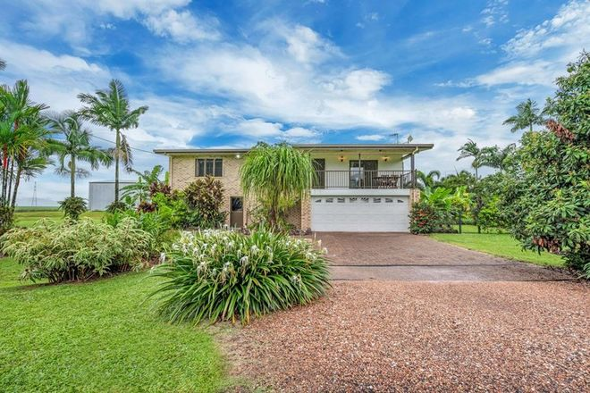 Picture of 28 Dickson Road, BABINDA QLD 4861