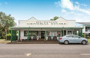 Picture of 88 James Street, Dunoon NSW 2480