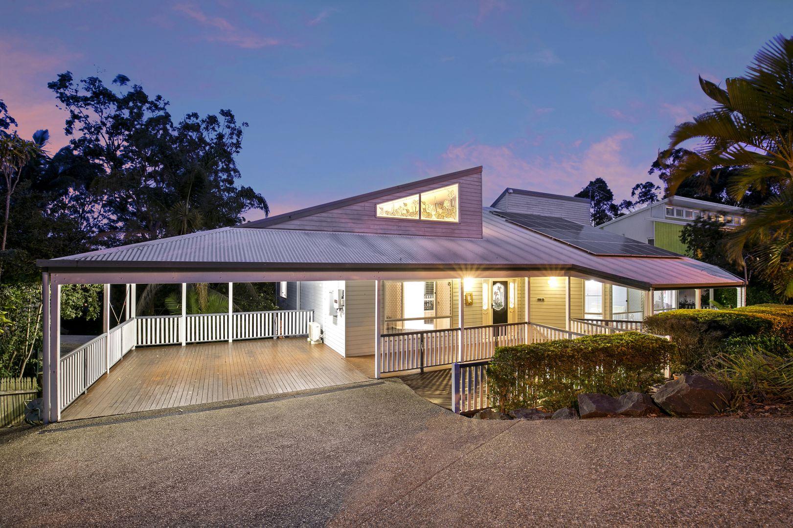110 Plantain Road, Shailer Park QLD 4128, Image 2