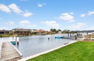 Picture of 74 Helmsman Boulevard, St Huberts Island NSW 2257