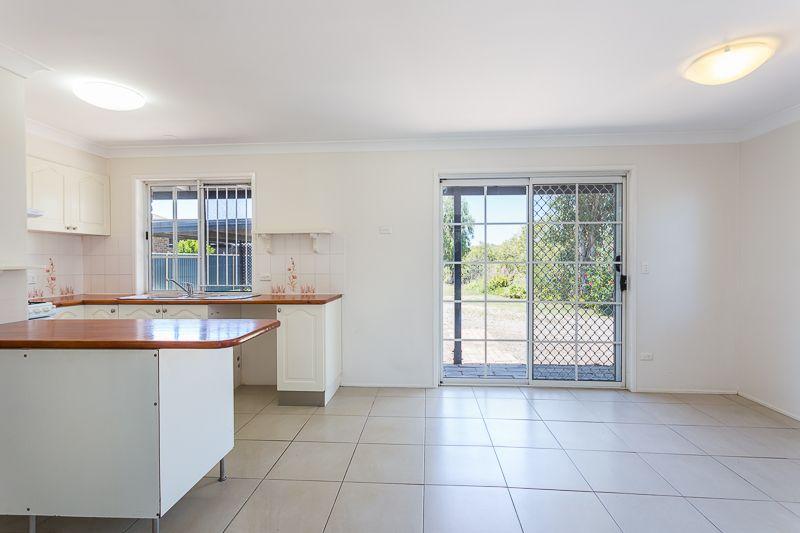 57 Ferry Road, Thorneside QLD 4158, Image 1