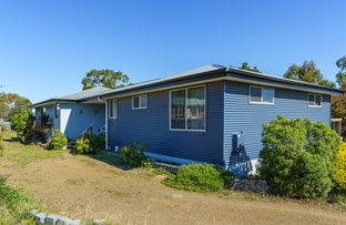 Picture of 25 Provence Drive, Carlton TAS 7173