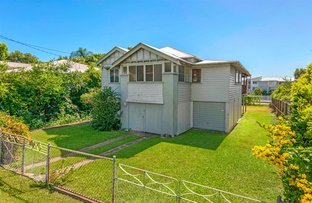 Picture of 72 Jackson St, Hamilton QLD 4007
