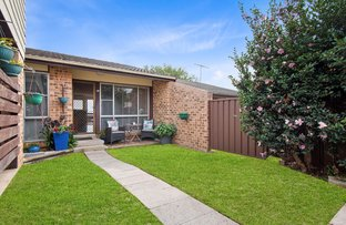 Picture of 11/5 Robin Place, Ingleburn NSW 2565