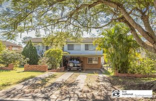 Picture of 16 Cromer Street, Sunnybank Hills QLD 4109