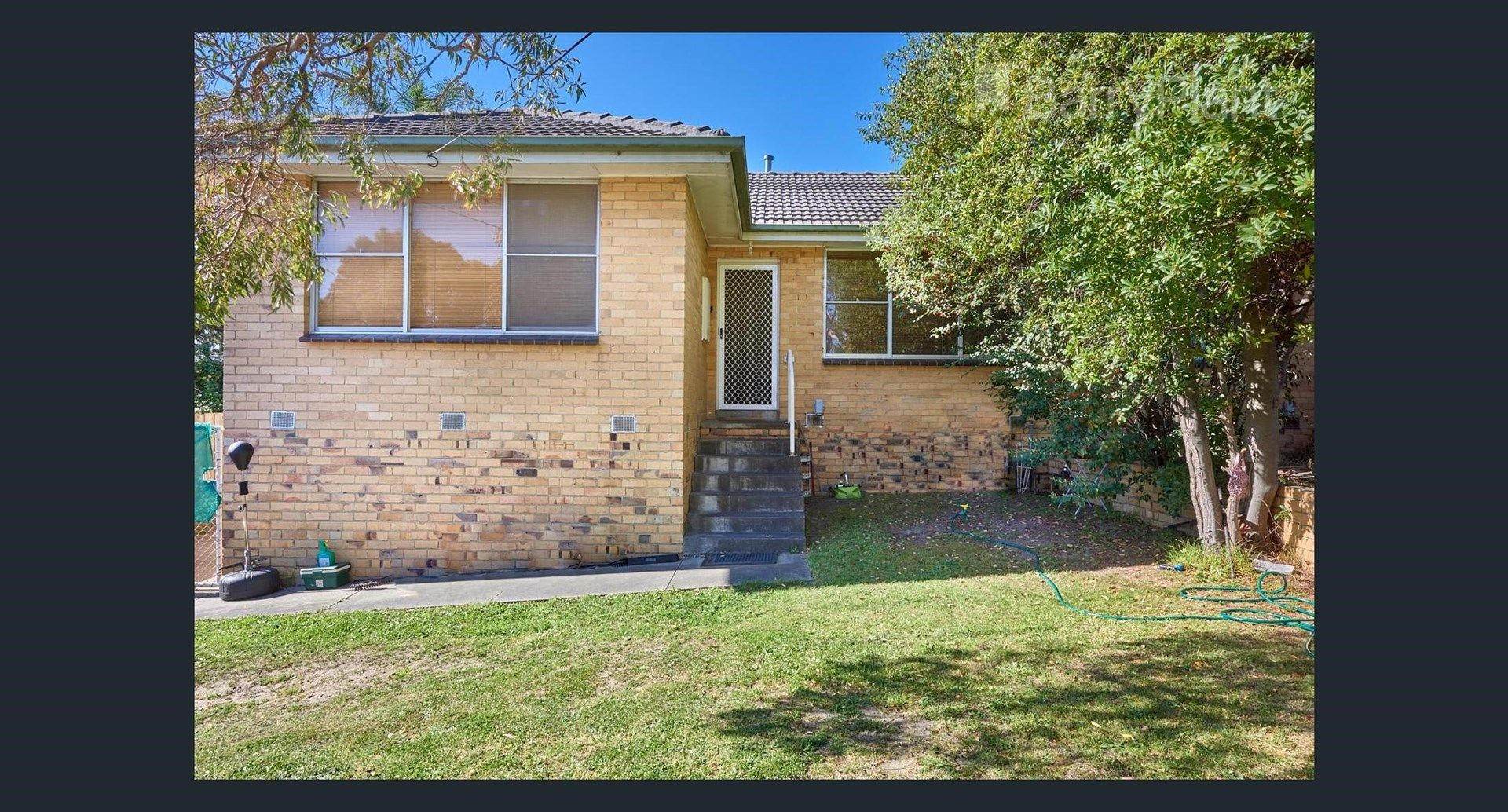 33a Kingswood Cres, Noble Park North VIC 3174, Image 0