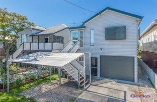 37A Acacia Avenue, Northgate QLD 4013