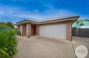 Picture of 558 Kooringal Road, Kooringal NSW 2650