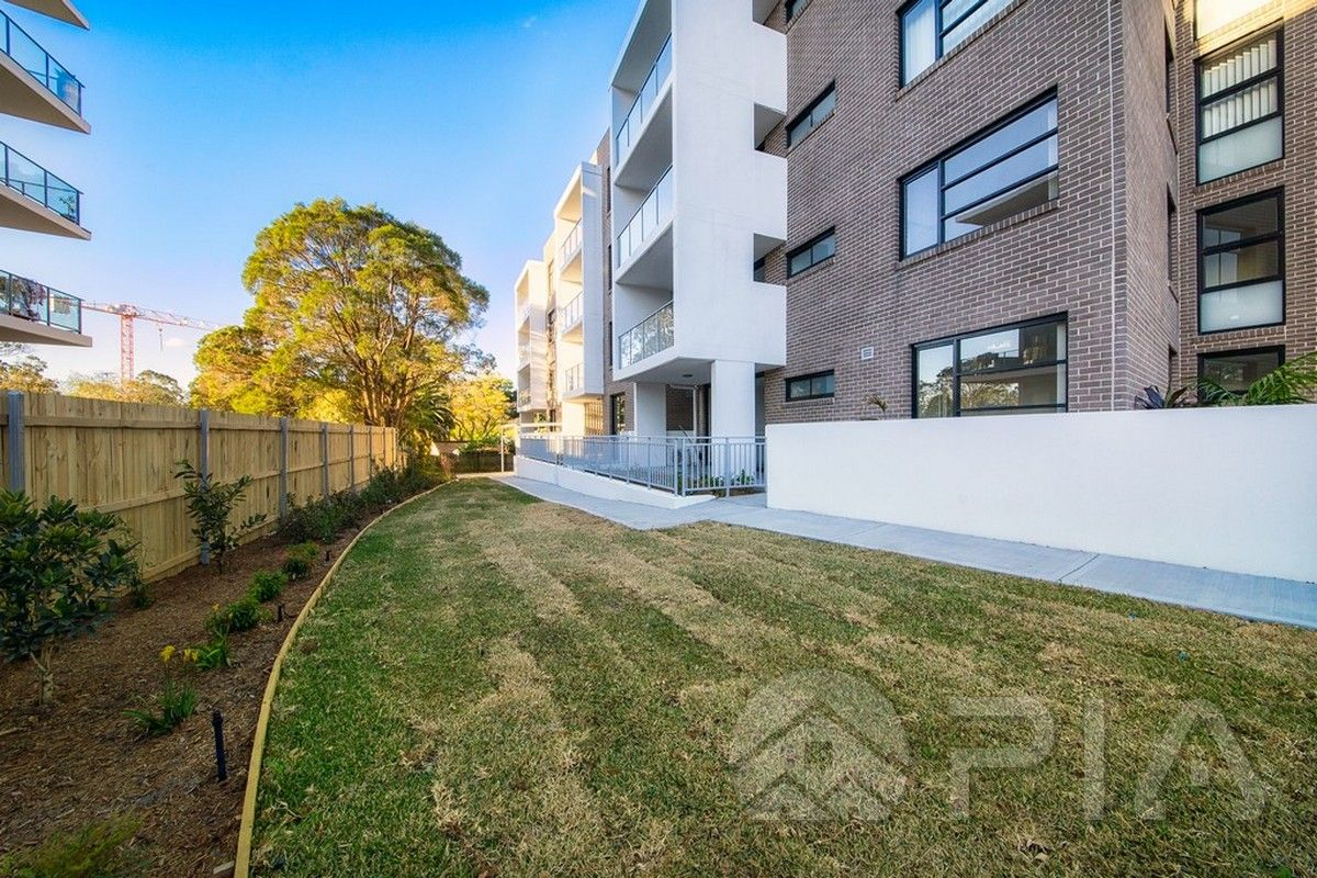2/427-431 Pacific Highway, Asquith NSW 2077, Image 1
