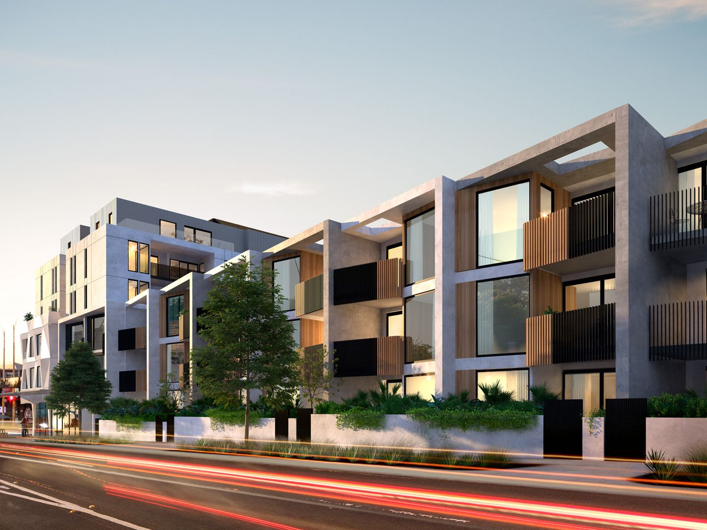 1.11/801 Centre Road, Bentleigh East VIC 3165, Image 0