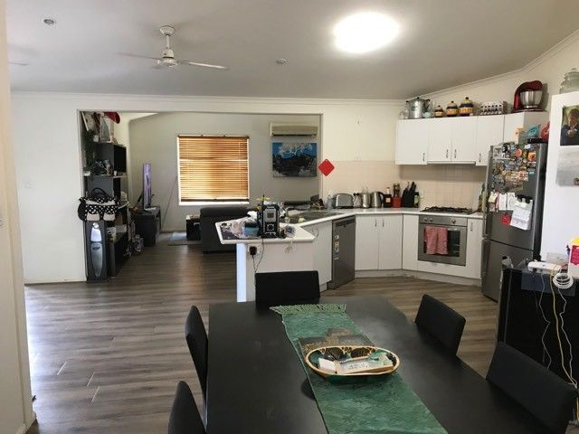 6 Mcarthur Street, Moura QLD 4718, Image 1