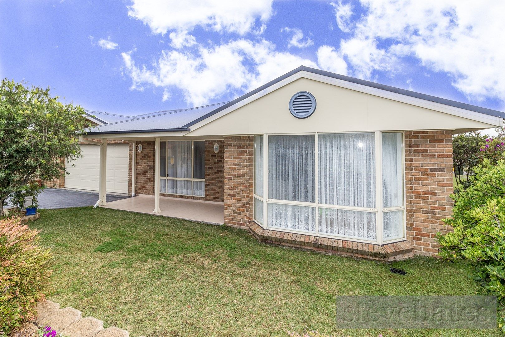 7 McPherson Place, Raymond Terrace NSW 2324, Image 0
