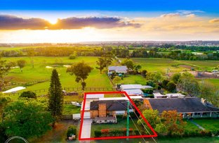 Picture of 144A Bathurst Street, Pitt Town NSW 2756