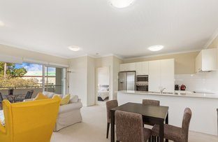Picture of 34/59 Brewer Street, Perth WA 6000