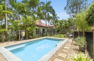 Picture of 21 Waratah Court, Bonogin QLD 4213