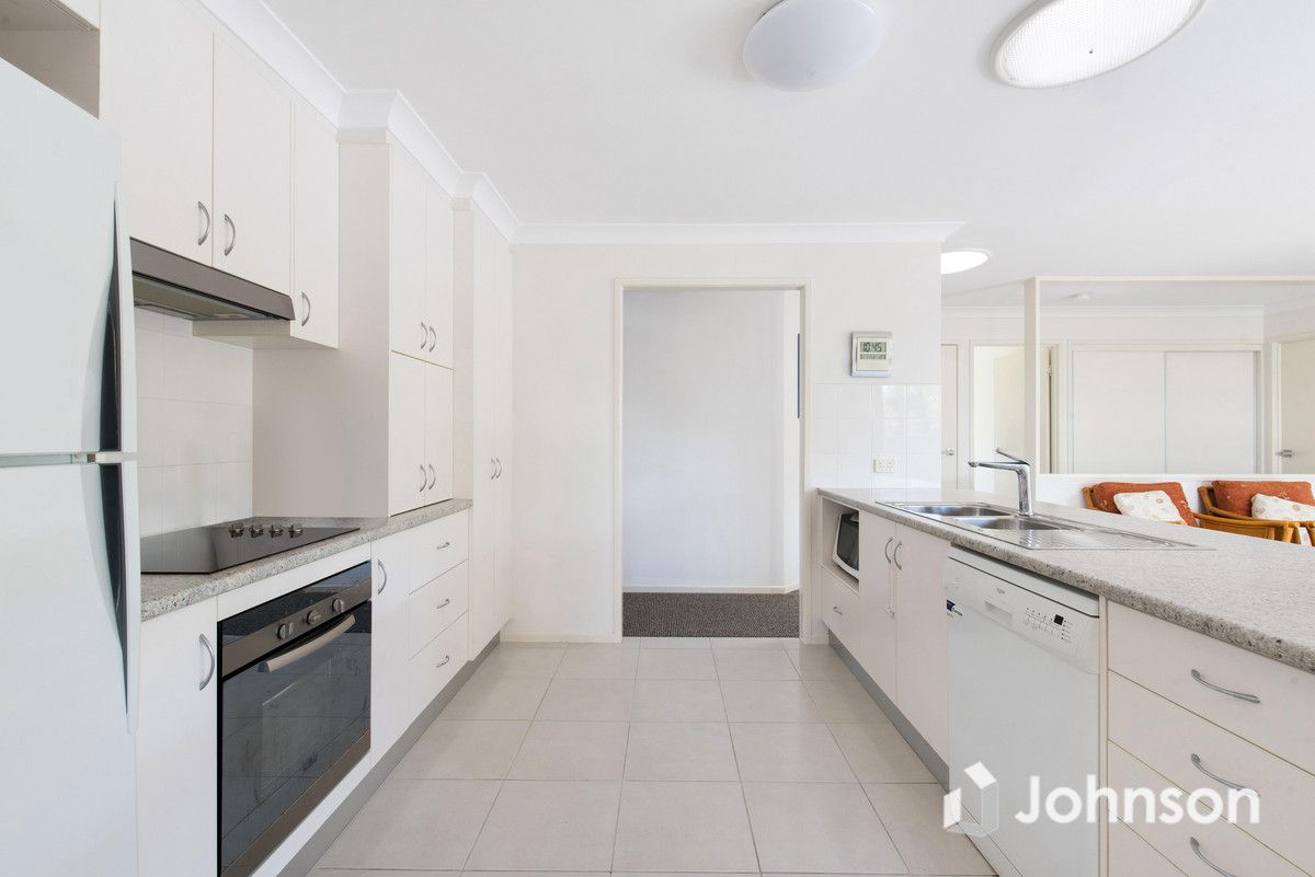 5 Bixby Court, Mcdowall QLD 4053, Image 1