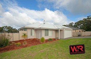 Picture of 3 Gifford Street, Lockyer WA 6330
